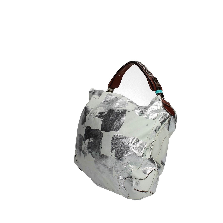 sem vaccaro sv09e handtaschen taschen accessoires leder. Black Bedroom Furniture Sets. Home Design Ideas