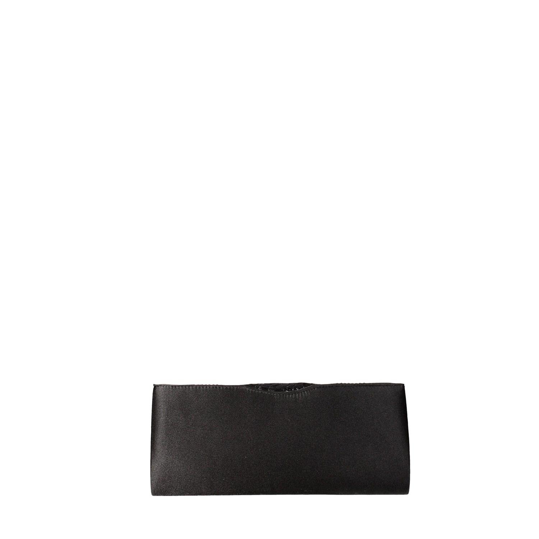 Unterarmtasche Taschen & Accessoires O6 GO0071 Frühjahr/Sommer