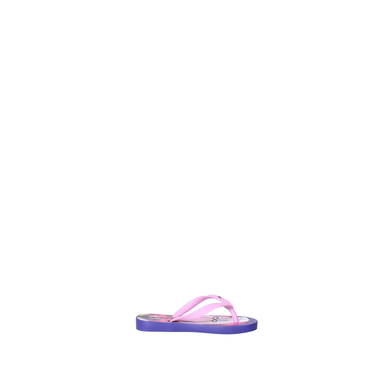 Dianetten Mädchen Ipanema 81567 21719 Frühjahr/Sommer
