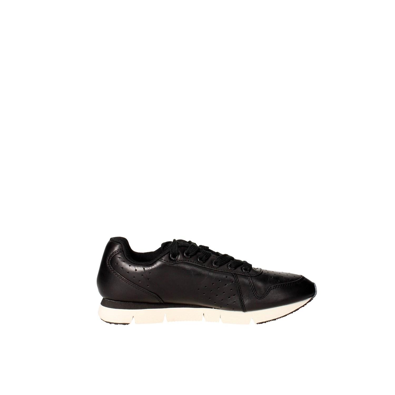 sneakers herren calvin klein jeans s0366 herbst winter ebay. Black Bedroom Furniture Sets. Home Design Ideas
