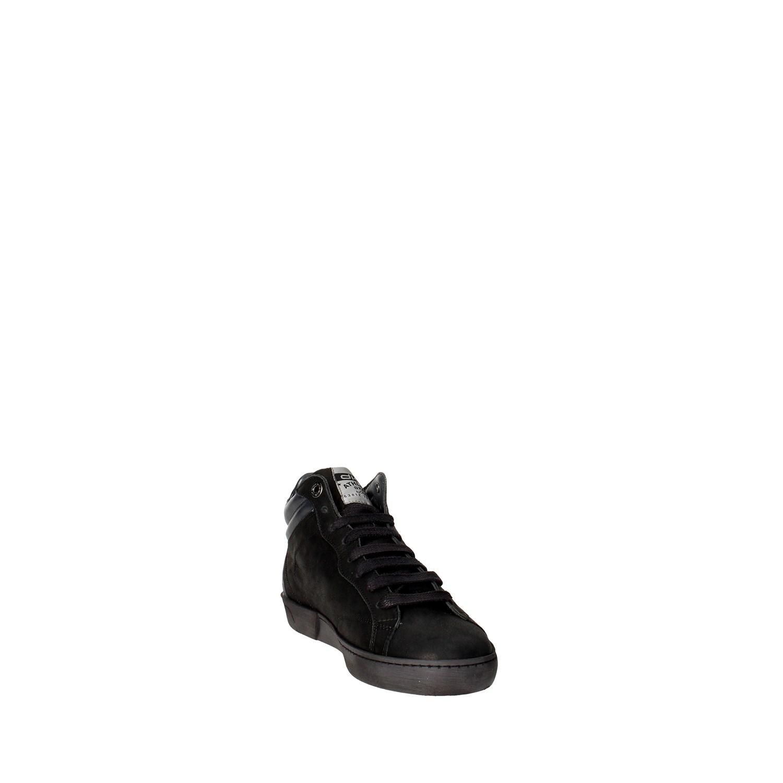 hoch sneakers herren dico 6003c herbst winter ebay. Black Bedroom Furniture Sets. Home Design Ideas