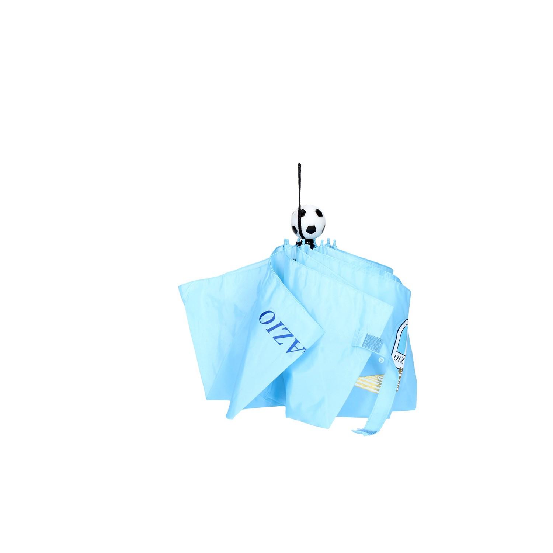 Klappbar Taschen & Accessoires Squadre Mania 341 Herbst/Winter