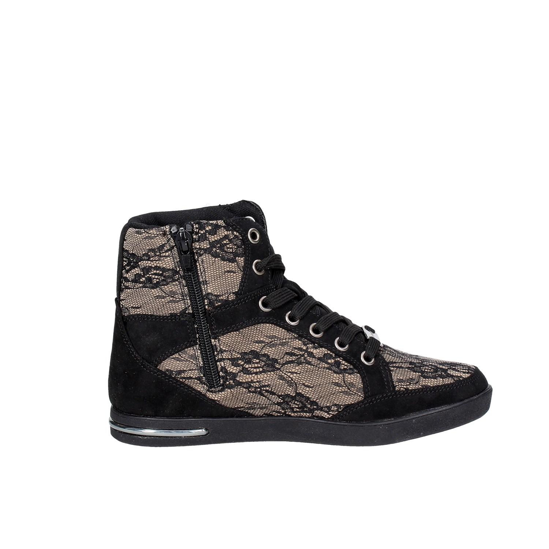 hoch sneakers damen laura biagiotti 1557 herbst winter ebay. Black Bedroom Furniture Sets. Home Design Ideas