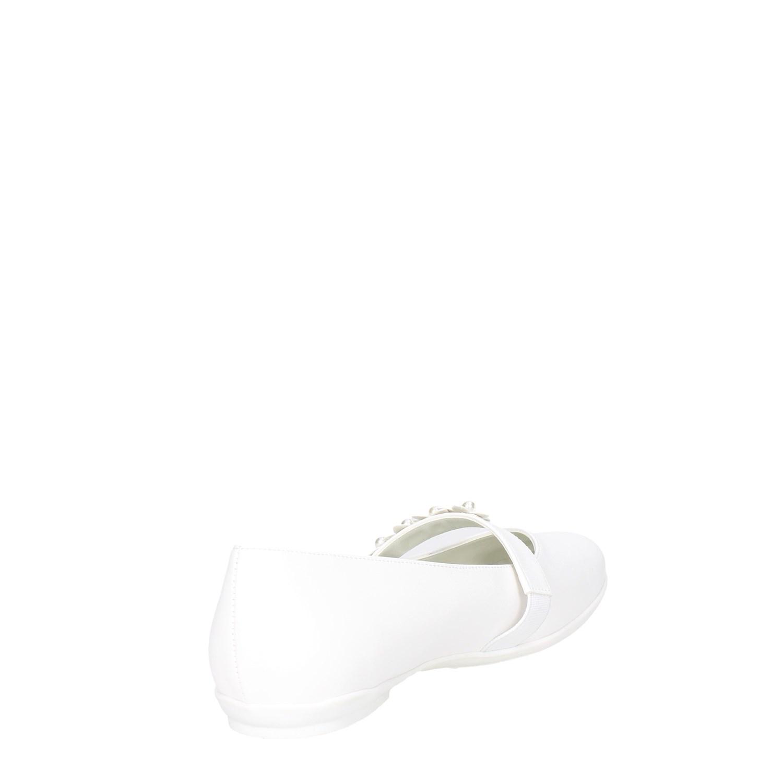 Ballerina scarpe ragazza le petit Bijou 597 Primavera//Estate