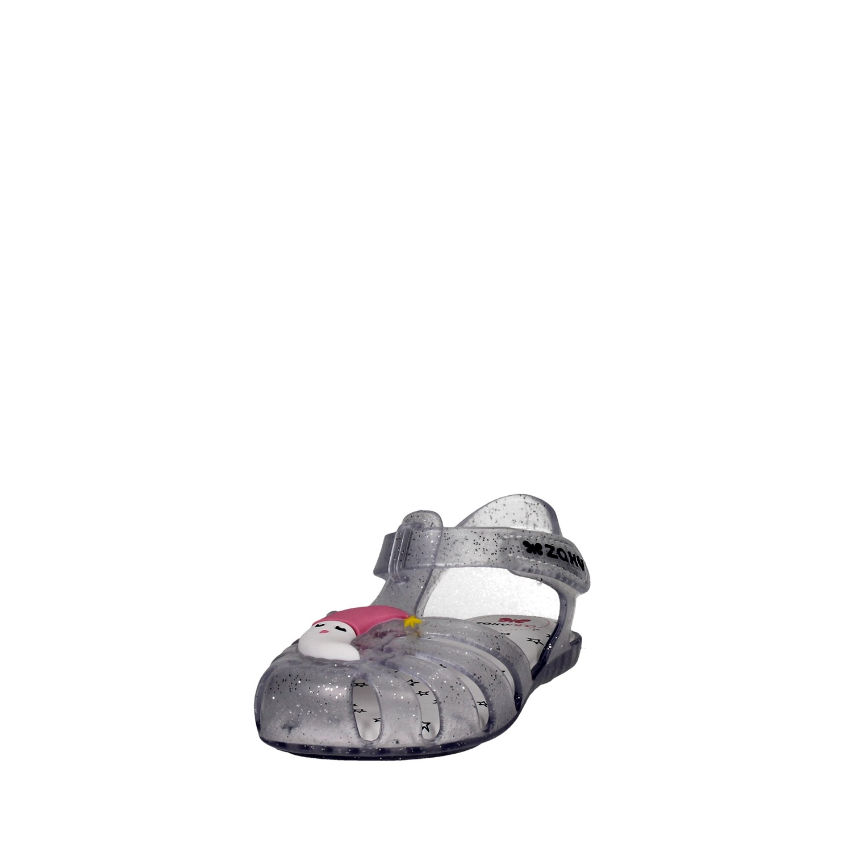 Sandal Mädchen Zaxy 81864 90271 Frühjahr/Sommer