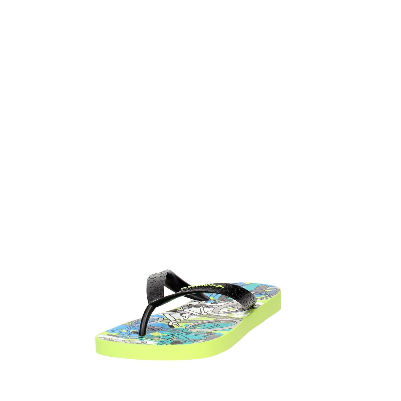 Dianetten Boy Ipanema 81713 24151 Frühjahr/Sommer