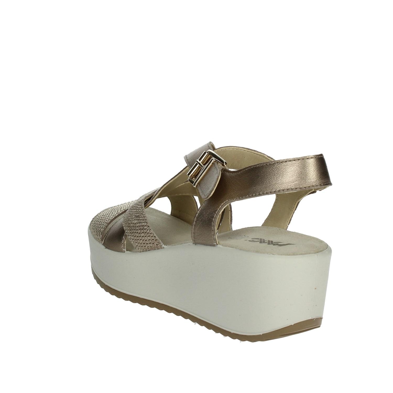 Sandal Damen Imac 107840 Frühjahr//Sommer