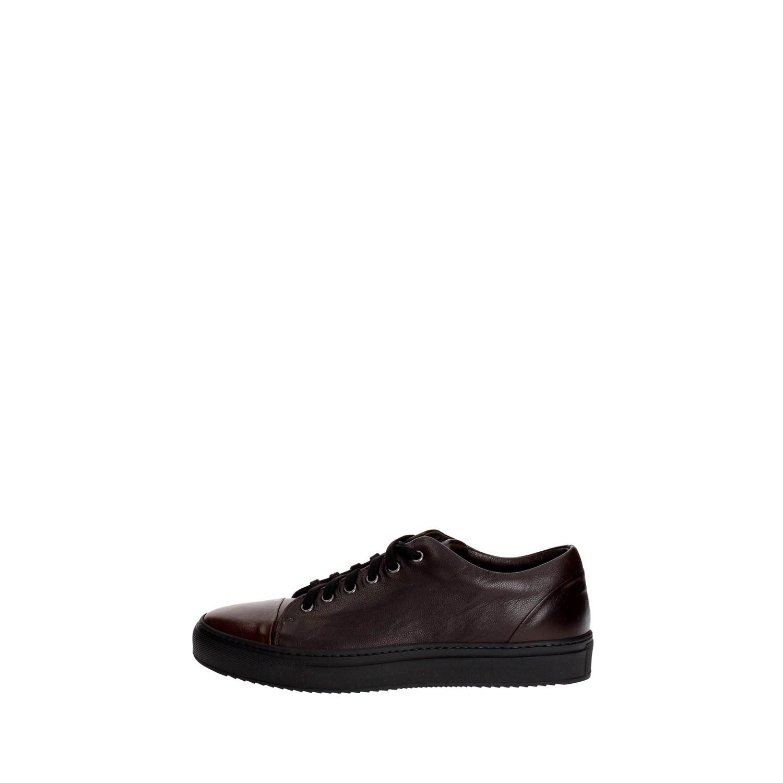 Fabiano Ricci 17784 Sneakers Bassa Uomo Uomo Bassa Autunno/Inverno 883547