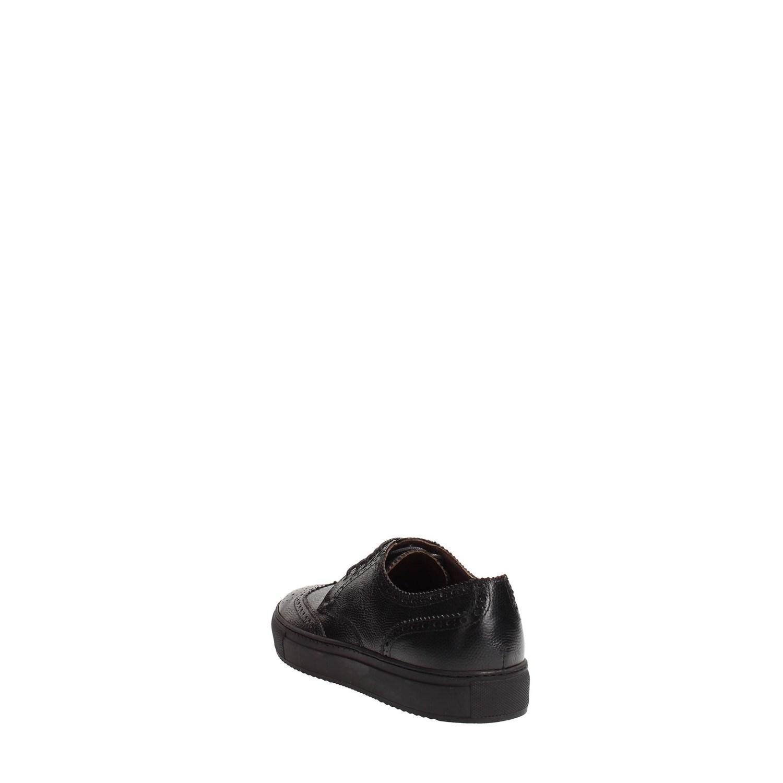 Adidas Adidas Adidas cloudfoam revival mid Gris Negro cortos zapatos gris aw3950 7a2f8e