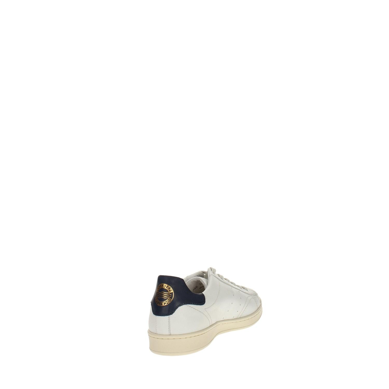 Niedrig Sneakers Man Docksteps Docksteps Man DSE103134 Fall/Winter 3e371b