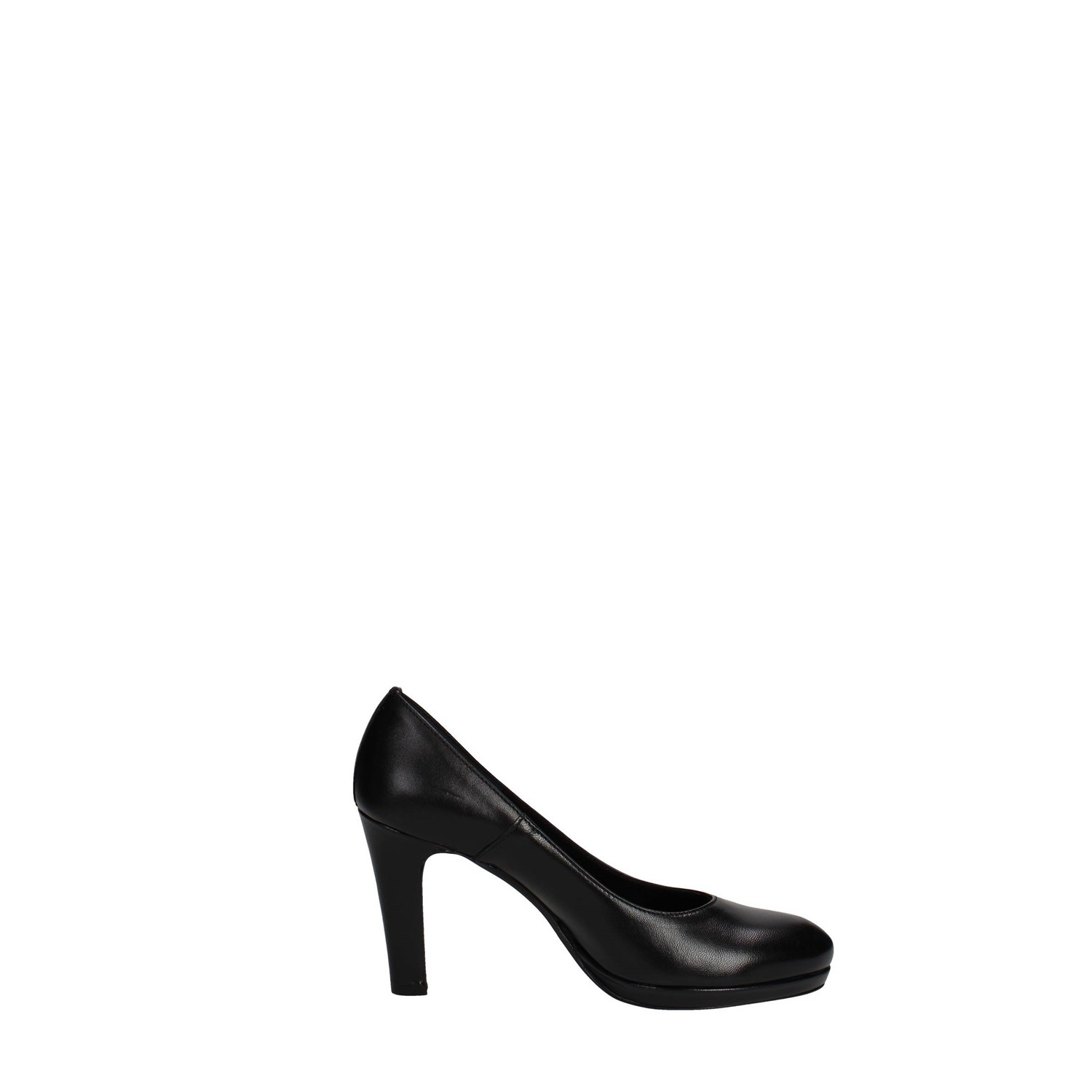 Pumps Damen Rosso Reale 918 Milano 918 Reale Herbst/Winter 4d9984