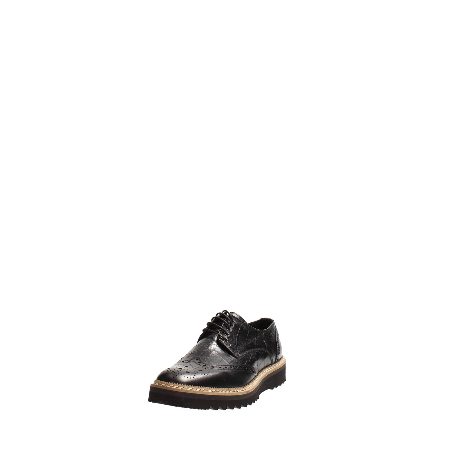 Brogue Man Marechiaro Marechiaro Marechiaro A1100 Fall/Winter 514ca5