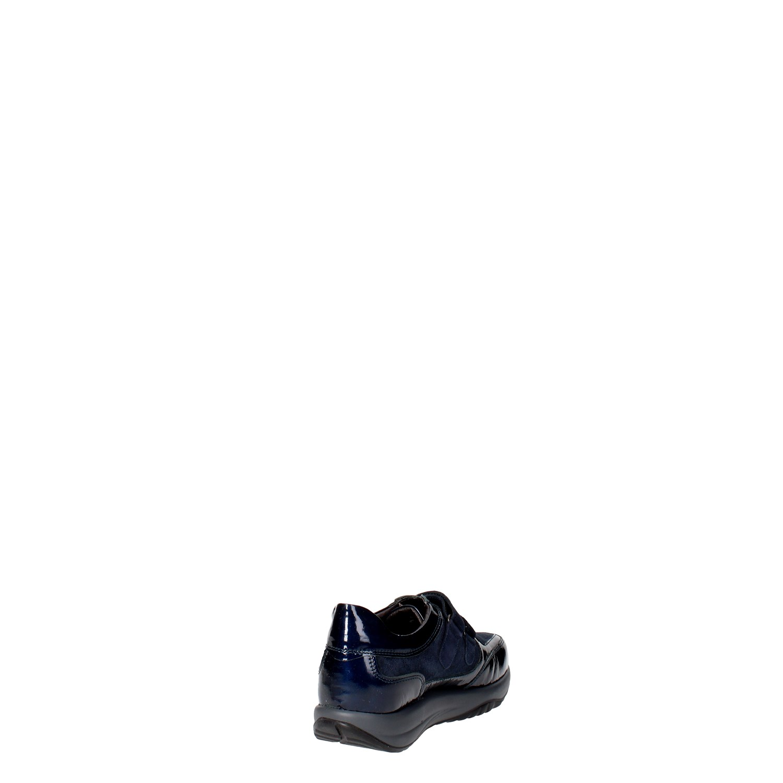 Sneakers Bassa Damenschuhe Damenschuhe Bassa Sanagens 5842 Autunno/Inverno ea4777