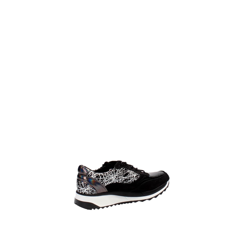 Niedrige Sneakers Sneakers Niedrige Damen Bronx 65373E-E Herbst/Winter 5347ad