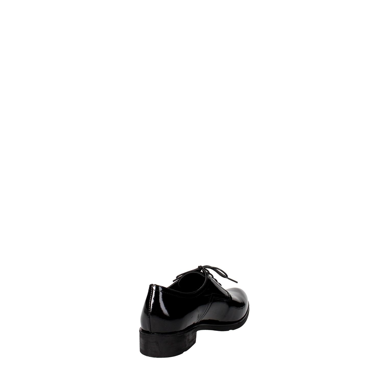 Pregunta IAL25320-V noir Parigina femmes femmes femmes Autunno Inverno e7b38c