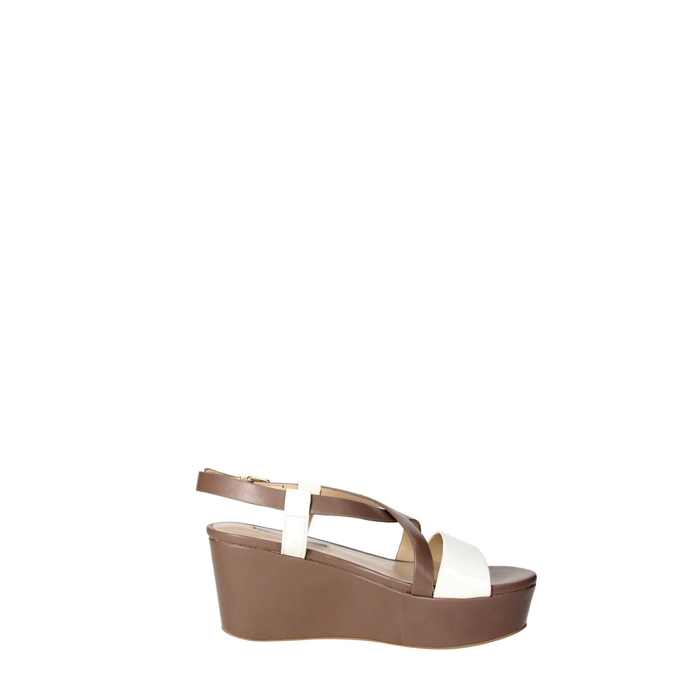 Sandal 4011a sommer Damen Barachini Luciano Frühjahr PwtqcPxABr