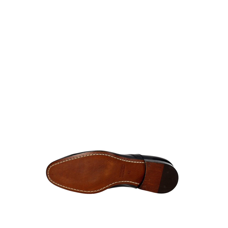 Slip-on Schuhe Herren Marechiaro 39320 39320 Marechiaro Frühjahr/Sommer 2453c2