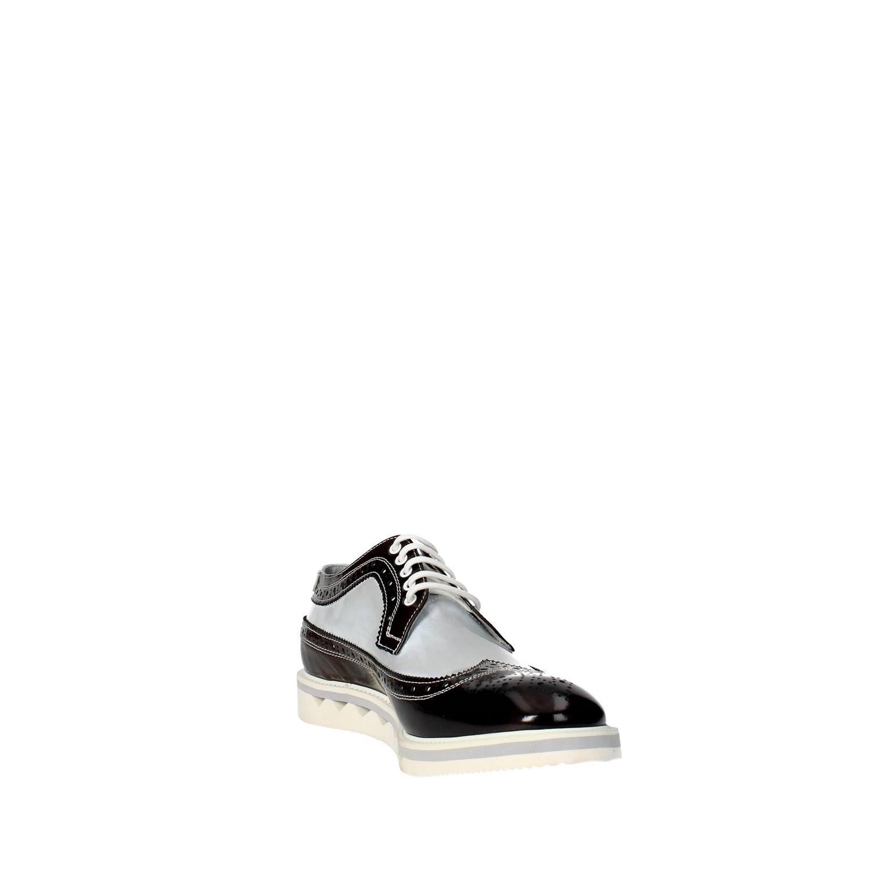 Schuhe Frühjahr