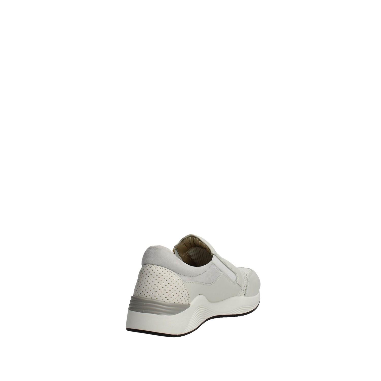 Niedrige Sneakers Damen D620SA Geox D620SA Damen Frühjahr/Sommer 52d22b