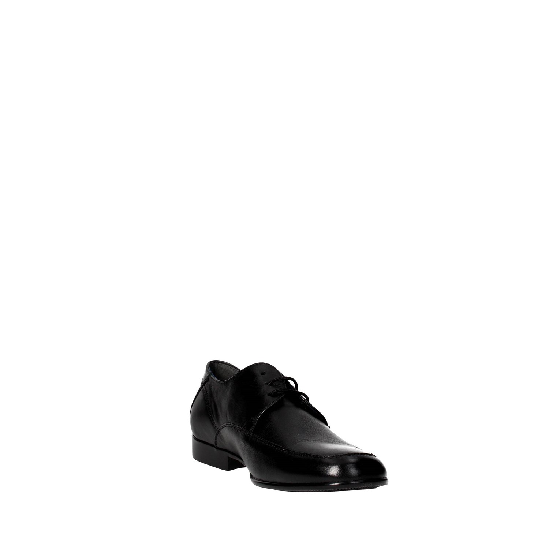 Comfort Chaussures Man Baerchi Spring/Summer 3400 Spring/Summer Baerchi 549d49