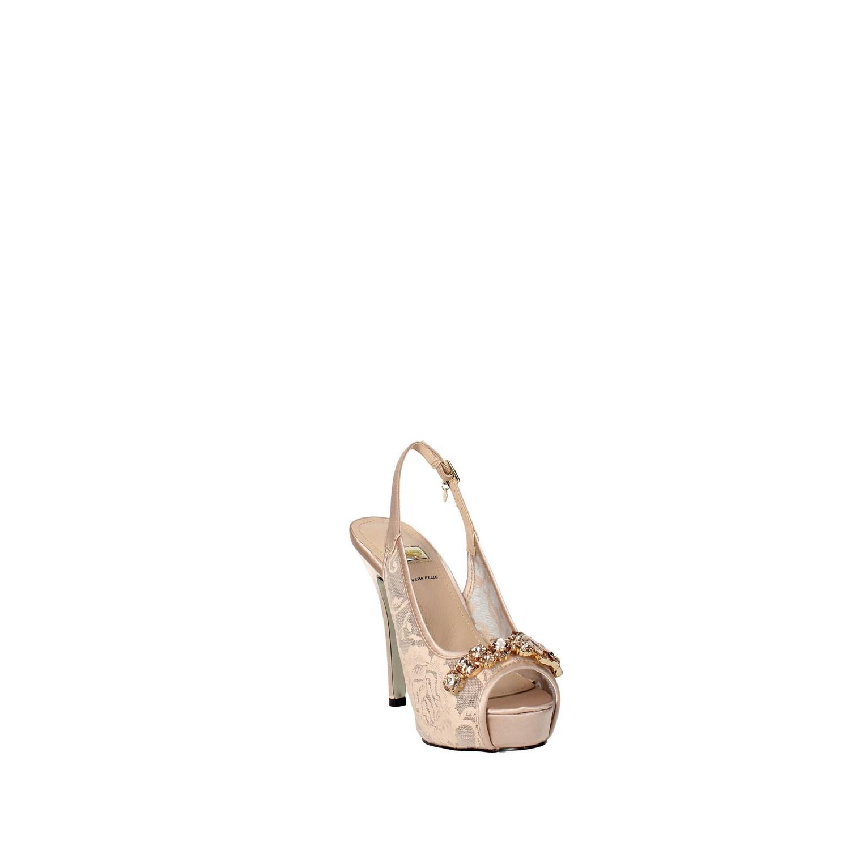 Sandale Damen O6 SA0303 Frühjahr/Sommer Frühjahr/Sommer Frühjahr/Sommer 15ad4c
