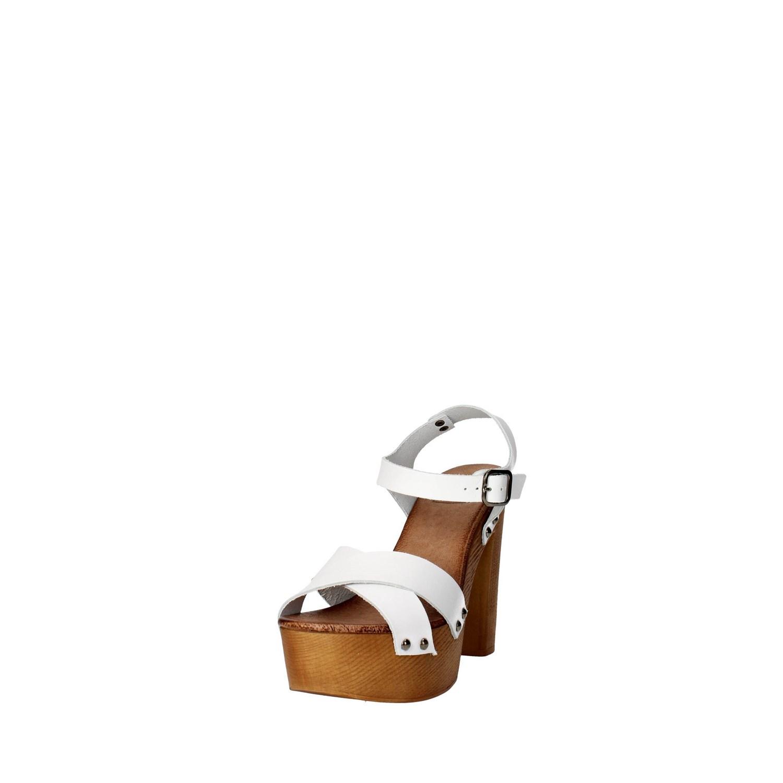 Tdl Collection 3098294 3098294 3098294 Sandale Damen Frühjahr/Sommer 390801