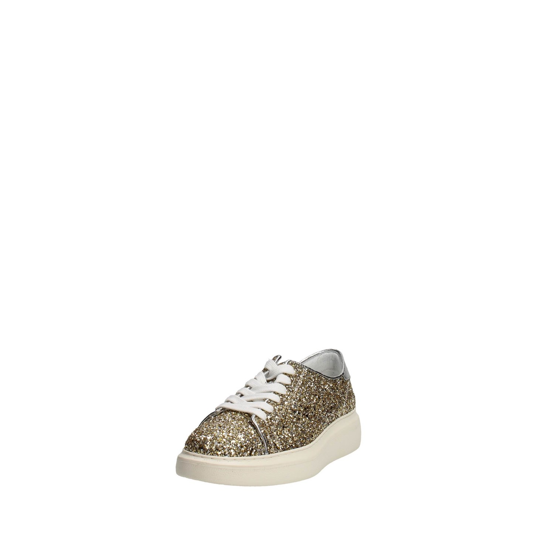 Niedrige Sneakers Damen Docksteps DSE103262 Frühjahr/Sommer