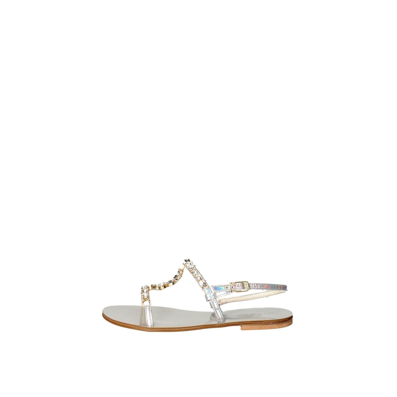 Sandale Damen Sandaleia SB05 Frühjahr/Sommer Frühjahr/Sommer Frühjahr/Sommer cd1cc9