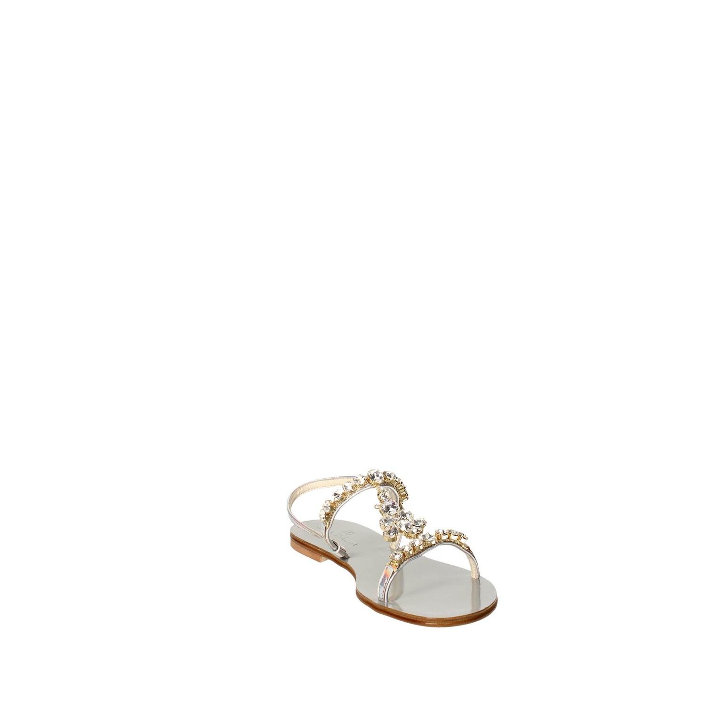 Sandal Damen Damen Damen Sandalia SB05 Frühjahr Sommer 07fc9c