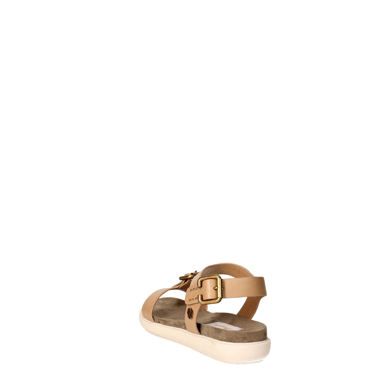 Damen Wrangler Wl161660 sommer Sandal Frühjahr XfHWYw7XF
