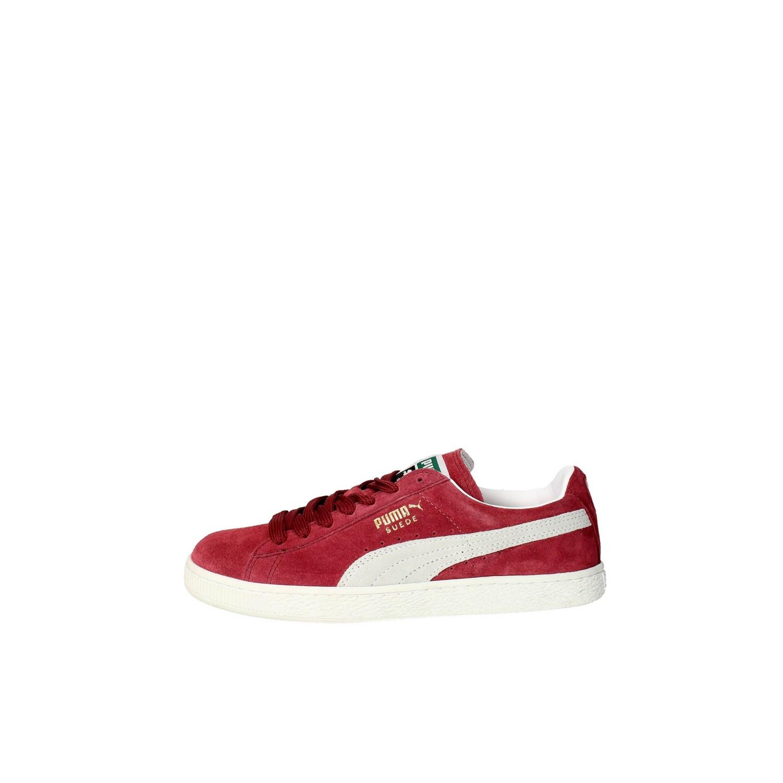 Alta qualit Sneaker Uomo Puma 352634 75