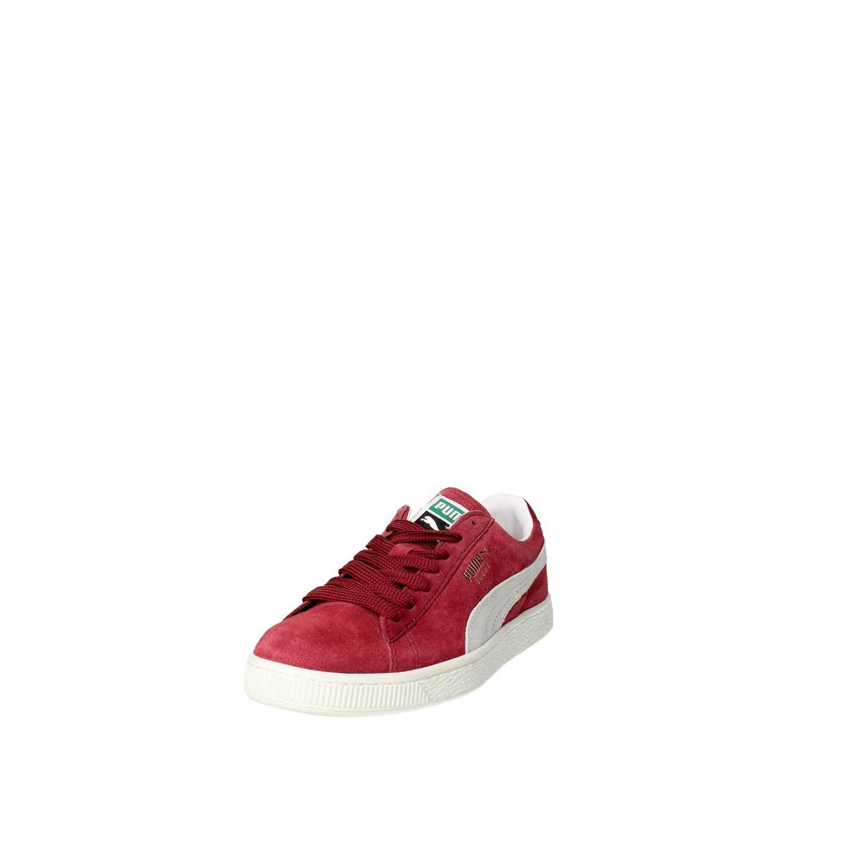 Niedrig 75 Sneakers Man Puma 352634 75 Niedrig Spring/Summer 97496e