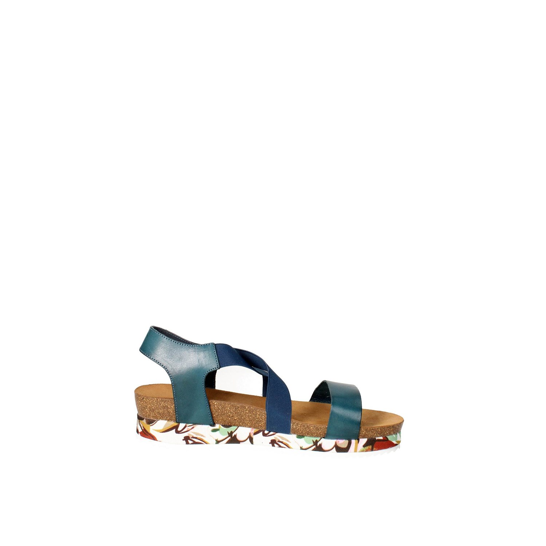 Sandale Damen Grunland Grunland Damen SB0673-31 Frühjahr/Sommer 23cf3b