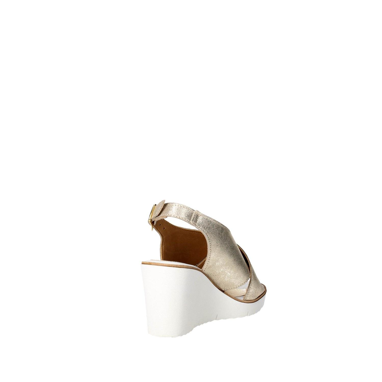 Sandale Damen Grunland Grunland Grunland SA1394-B7 Frühjahr/Sommer 9a8659