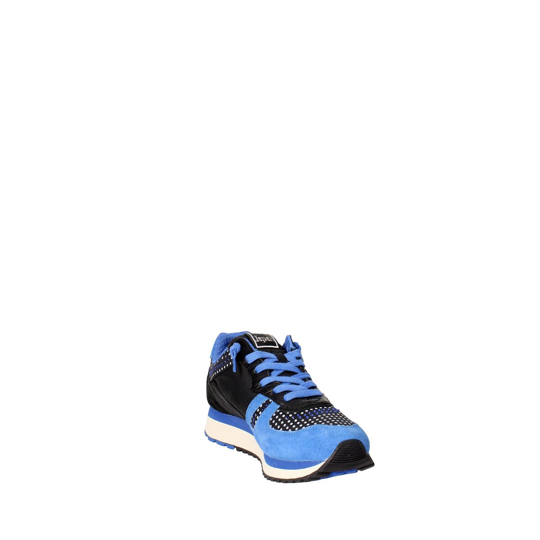 Niedrige Damen Sneakers Damen Niedrige Lotto Leggenda S5862 Herbst/Winter 9f2a00