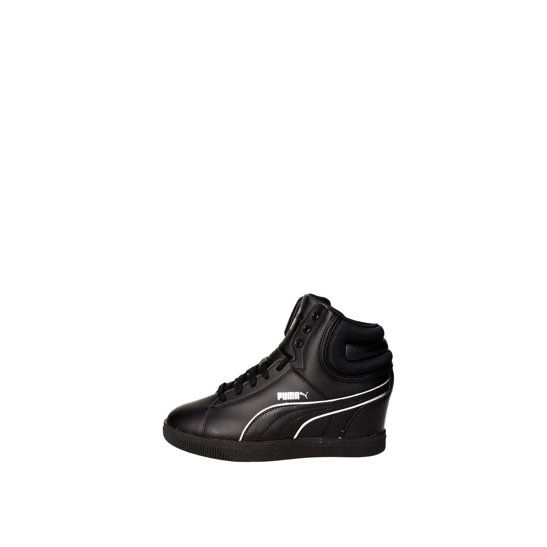Sneakers Alta Donna Puma 363535 02 Autunno/Inverno