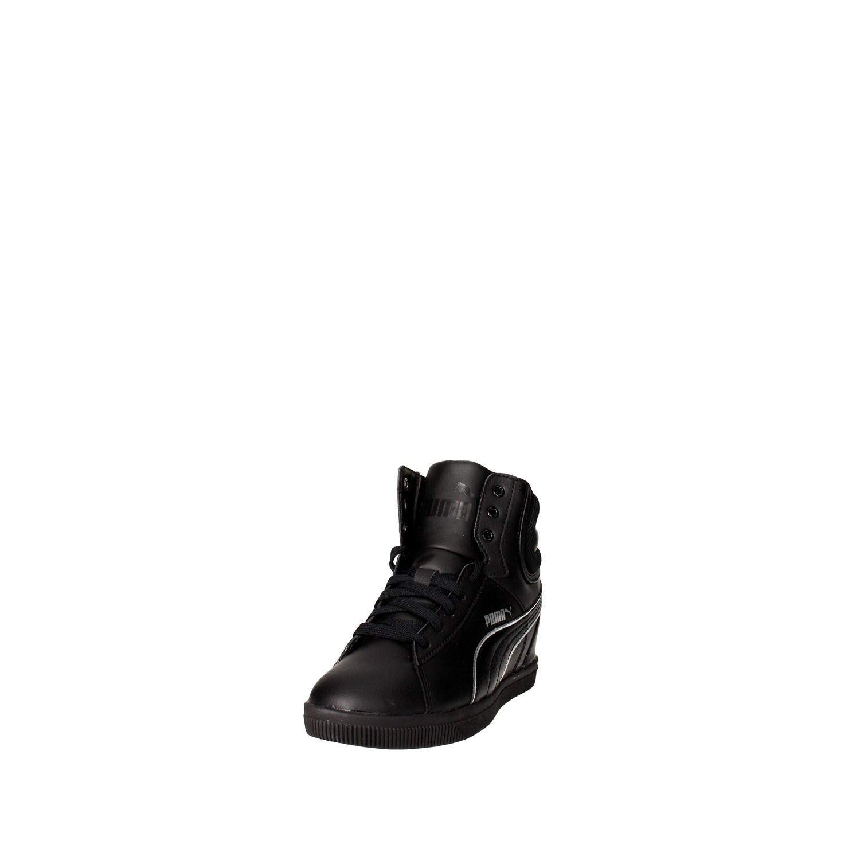 Hoch Sneakers   Sneakers Damen Puma 363535 02 Herbst/Winter 5f6310