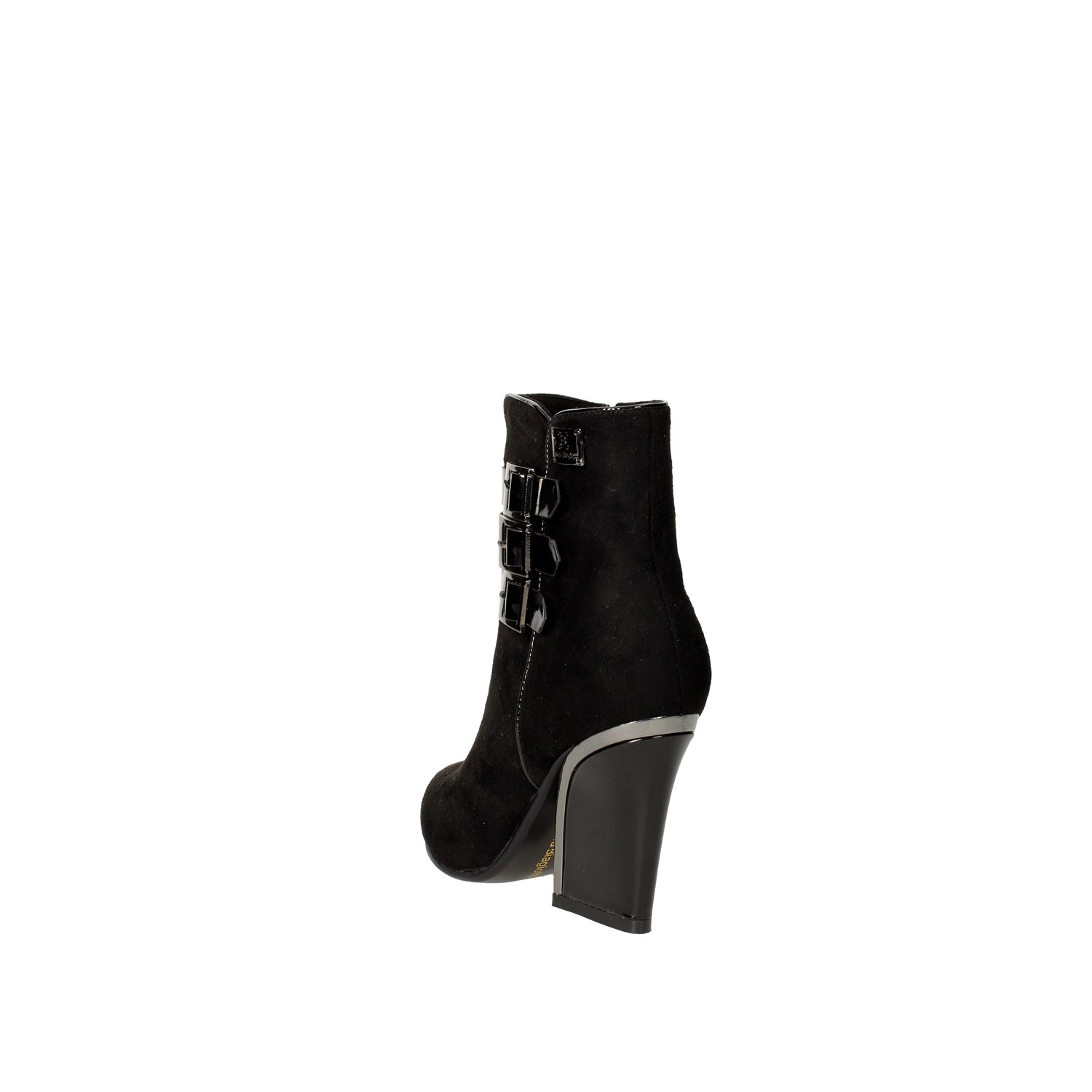 Ankle Ankle Ankle Boots With Heels Women Laura Biagiotti 1791 Fall/Winter 44b9f3