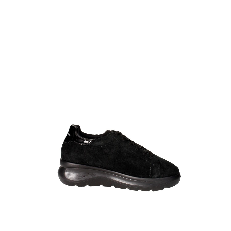 Niedrige Sneakers Damen Fornarina PIFVH9545WSA0000 Herbst/Winter
