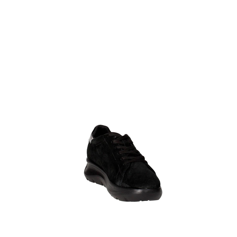 Fornarina PIFVH9545WSA0000 PIFVH9545WSA0000 PIFVH9545WSA0000 NERO Sneakers Bassa Damenschuhe Autunno/Inverno eae7fd