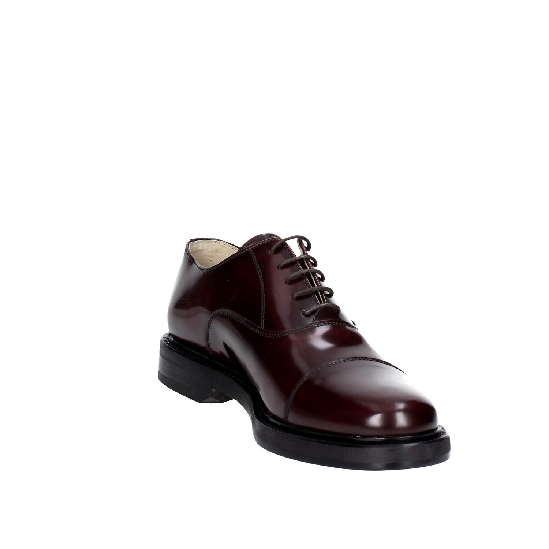 Homme Hudson / femme Hudson Homme 904 Inglesina Uomo Autunno/Inverno Divers styles Connu pour sa bonne qualité Style classique 6d3868
