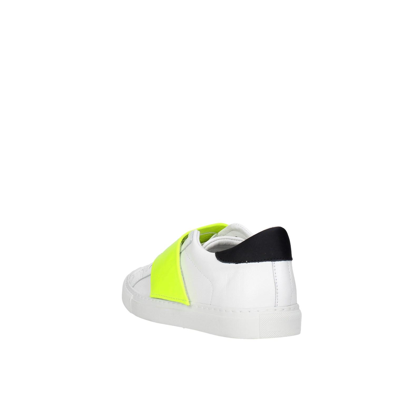 Niedrige Sneakers Damen Frühjahr/Sommer D.a.t.e. NEWMAN-29 Frühjahr/Sommer Damen 2e9bdc