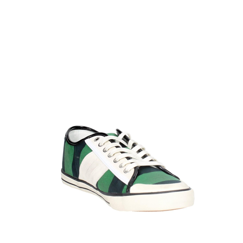 Niedrige Sneakers Damen D.a.t.e. D.a.t.e. Damen TENDER LOW-32 Frühjahr/Sommer ca66f4