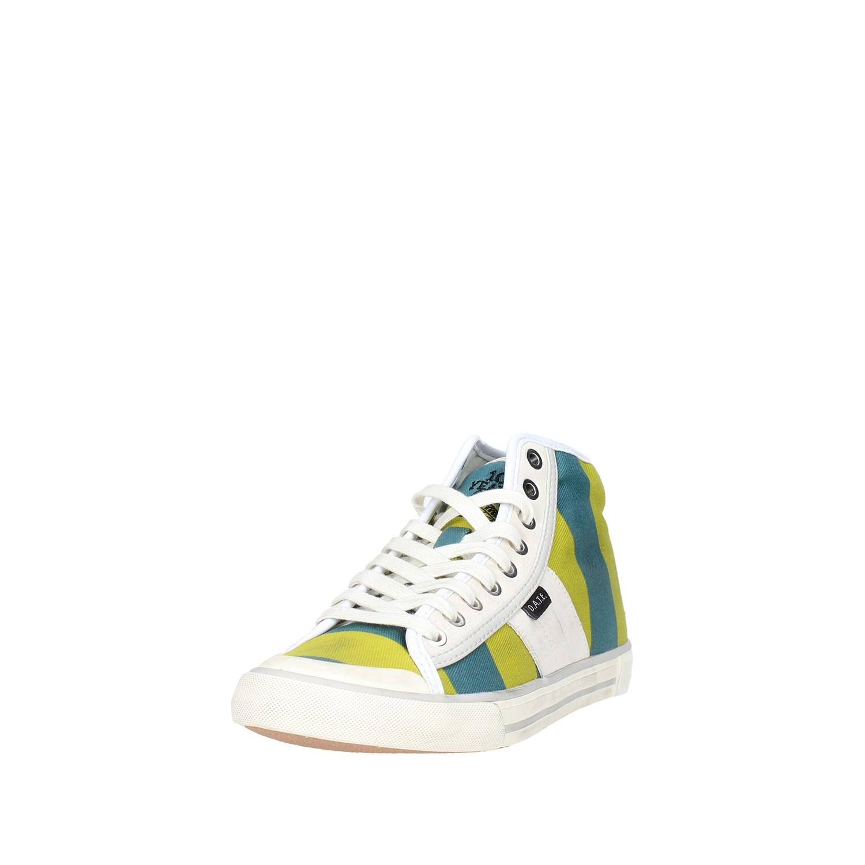 Hoch Sneakers HIGH-93  Damen D.a.t.e. TENDER HIGH-93 Sneakers Frühjahr/Sommer 7cab92
