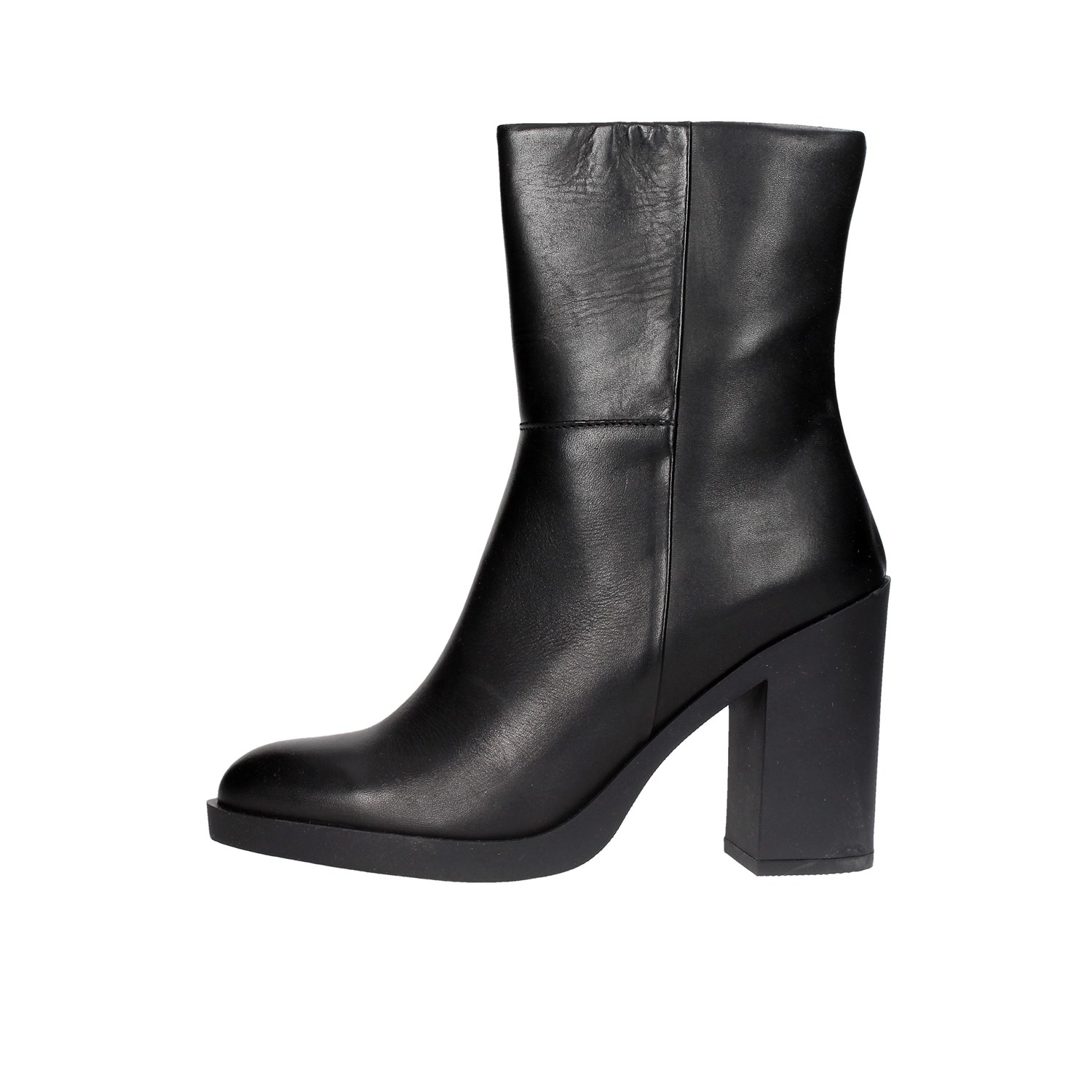 Ankle Stiefel 92P4 With Heels Damens Frau 92P4 Stiefel Fall/Winter 3d7c47