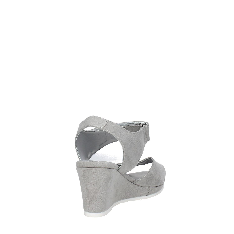 Sandaleo Damenschuhe Cinzia Soft 511042 Primavera/Estate