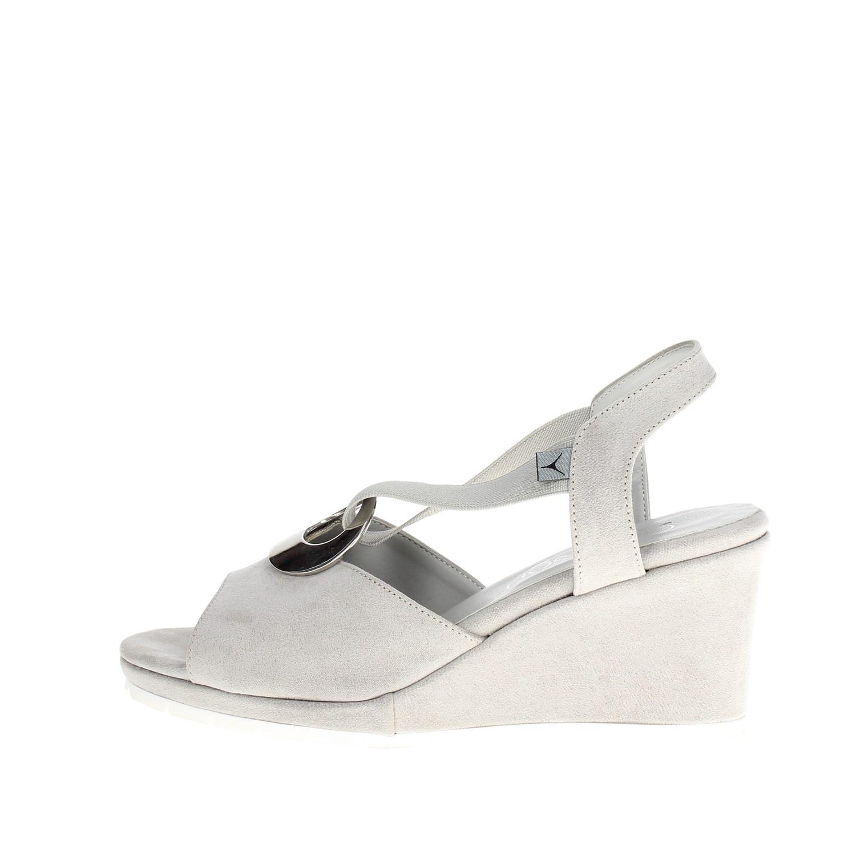 Sandal Frühjahr/Sommer Damen Cinzia Soft 51551CS Frühjahr/Sommer Sandal 37f5cc