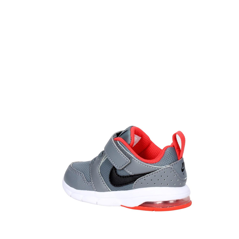 dfc92b017dc ... Low Sneakers Sneakers Sneakers Boy Nike 869955 002 Spring Summer 36e0ae