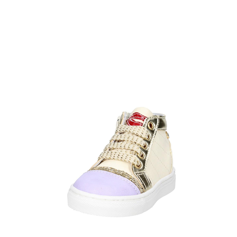 Sneakers Alta Bambina Melania ME1080B7E.B Primavera/Estate