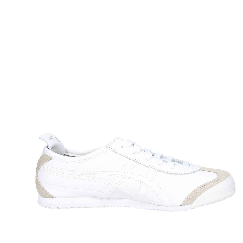 Niedrige Sneakers Frühjahr/Sommer Damen Onitsuka Tiger DL408..0101 Frühjahr/Sommer Sneakers 0b70c1